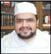 د.عبداللطيف احميد