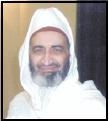 د.فريد الأنصاري