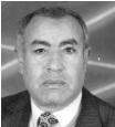 ذ. أحمد حُسني
