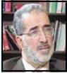 د. عماد الدين خليل