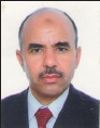 د.عبدالقادر محجوبي
