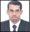 د. محمد الانصاري