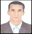 د. الطيب بن المختار الوزاني
