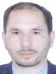 ذ. الحسين زروق